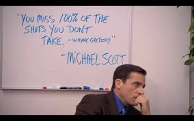 Jim Halpert Halloween by Top 20 Quotes From The Office