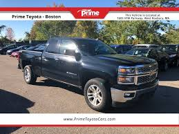 2014 Chevrolet Silverado 1500 LT LT1 In Orleans, MA | Orleans ... 2014 Gmcchevrolet Trucks Suvs 650hp Supcharger Package Morrill Used Chevrolet Silverado 1500 Vehicles For Sale All New Chevy Phantom Truck Black Youtube V6 Instrumented Test Review Car And Driver Gm Playing The Numbers Game Sierra Sticker Price Bump Work Crew Cab 140373 Lt Pickup Near Nashville Vans Jd Power First Look Gmc Automobile Drive Trend Photos Specs News Radka Cars Blog Preowned Ltz 4wd In