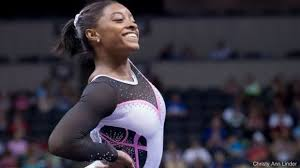 Simone Biles Floor Routine 2014 by Routines Not To Miss From The 2014 P U0026g Championships Flogymnastics