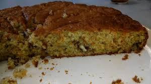 cuisine lannion recette du cake aux carottes centre social de bretagne lannion