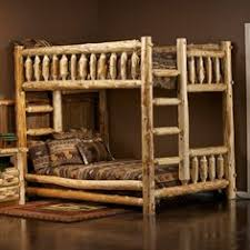 Mor Furniture Bunk Beds by Rustic Is Just One Adjective Capable Of Describing This Unique