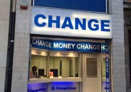 bureau de change beauvais bureau de change michel spirit of britain p o ferry