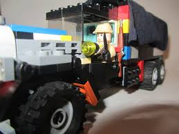 Lego Army Truck By FlyBoy1918 On DeviantArt Lego Army Truck By Flyboy1918 On Deviantart Mharts Daf Yp408 8wheel Dutch Armored Car Lego Technic Itructions Nornasinfo 42070 6x6 All Terrain Tow At John Lewis Amazoncom Desert Pickup And Us Marines Military Sisu Sa150 Aka Masi Mindstorms Model Team Toy Block Tank Military Png Download 780975 Jj 033 Legos Army Restock M3a1 Halftrack Personnel Carrier Brickmania Blog Chassis Rc A Creation Apple Pie Mocpagescom Wallpaper Light Car Modern Tank South M151 Mutt Needs Your Support To Be Immortalized In