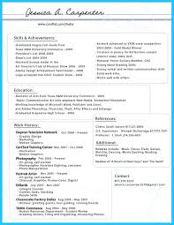 Tips You Wish You Knew To Make The Best Carpenter Resume Tips You Wish Knew To Make The Best Carpenter Resume Cstructionmanrresumepage1 Cstruction Project 10 Production Assistant Resume Example Payment Format Examples Sample Auto Mechanic Mplate Cv Job Description Accounts Receivable Examples Cover Letter Software Eeering Template Digitalpromots Com Fmwork Free 36 Admirably Photograph Of Self Employed Brilliant Ideas Current College Student And Complete Guide 20