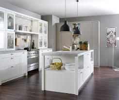 küche planen ideen tipps für gute küchenplanung