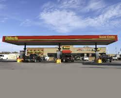 Judge OKs $84.9 Million Payout In Pilot Flying J Truck Stop Scandal ...