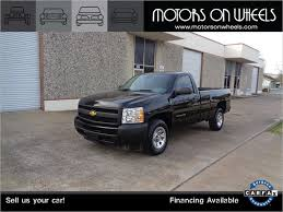 Chevrolet Trucks Houston Texas Best Of 2012 Chevrolet Silverado 1500 ... Used Kenworth T800 Heavy Haul Truck For Sale In Texasporter Fresh Best Craigslist Houston Tx Cars And Trucks 19777 Lifted 44 In Texas Resource The Monumental Task Of Restoring After Harvey Wired 2008 Ford F150 Supercrew Tx 2013 Peterbilt 365 For Sale By Dealer Heavy Duty Adache Rack 5miles Buy Cash Carsjpcom Mingos Latin Kitchen Food Roaming Hunger New Ttc Fuel Lube Skid At Center Serving News Car Release 2010 348