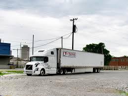 100 Shelton Trucking Tnsamiams Most Interesting Flickr Photos Picssr