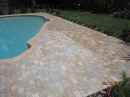 Houstons Concrete Polishing Company Friendwood Texas by Pool Deck Limestone Google Search Pool Pinterest Decking