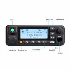Retevis RT90 Car/Truck Walkie Talkie VHF UHF Dual Band DMR GPS ... Summit 116 4wd Rtr Truck Rock N Roll Wtq Radio Led Lights Tamiya 112 Lunch Box Off Road Van Kit Towerhobbiescom What Do You Use Your Cb Radio For Ford Enthusiasts Forums 32015 Ram Removal Youtube Classic Car Audio Lovers Updated Kenworth Navhd Issue Radiogps Advisable Blog 2way Radios Trucks Field Test Journal Kenwood Kdc 118 Semi Truck Panasonic Cqrxbt490u Semi Raoddity Db25 Dual Band Quad Standby Mini Mobile Truckhome Commercialboats Marine Sallite Antenna Blonde Woman Driver Talking On Her Stock Photo Image