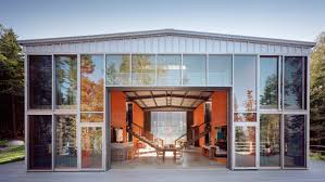 100 Storage Containers For The Home Shipping Container Home TODAYcom Homes Made From Storage Containers