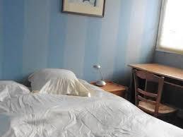 chambre chez habitant appartements à louer à rennes location appartement chez habitant