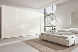 weißes schlafzimmer im modernen design wallachmoebelhaus