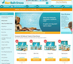 Coupons Bully Sticks / Coupon Reduction Real Debrid