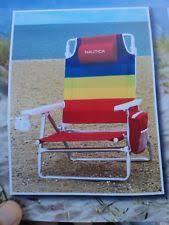 nautica patio garden chairs ebay
