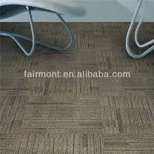 newly designed carpet tiles 12x12 y622 high quality office 18x18
