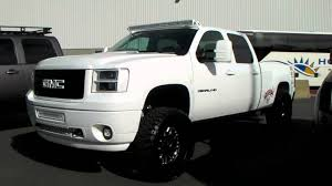 2013 Gmc Sierra For Sale | 2019-2020 Top Upcoming Cars Gmcs Quiet Success Backstops Fastevolving Gm Wsj 2019 Gmc Sierra 2500 Heavy Duty Denali 4x4 Truck For Sale In Pauls 2015 1500 Overview Cargurus 2013 Gmc 1920 Top Upcoming Cars Crew Cab Review America The Quality Lifted Trucks Net Direct Auto Sales Buick Chevrolet Cars Trucks Suvs For Sale In Ballinger 2018 Near Greensboro Classic 1985 Pickup 6094 Dyler Used 2004 Sierra 2500hd Service Utility Truck For Sale In Az 2262 Raises The Bar Premium Drive