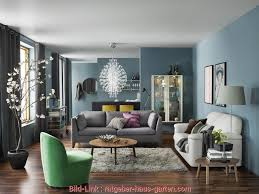 wohnzimmer bilder teuer ikea wohnzimmer ph125710 ratgeber