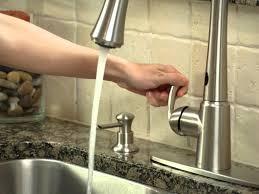 Moen Renzo Chrome Single Handle Kitchen Faucet by Sink U0026 Faucet Beautiful Moen Kitchen Sink Faucets Chateau Single