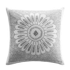 Newport Decorative Pillows