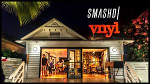 VNYL - Hand-curated Vinyl Record Subscription Service ... Hollywood Bowl Promotional Code July 2019 Tata Cliq Luxury Huge Savings From Expressionsvinyl Coupon Youtube 40 Off Home Depot Promo Codes Deals Savingscom Craft Vinyl 2018 Discount Brilliant Earth Travel Deals Istanbul 10 Off Hockey Af Coupon Code Dec2019 Cooking Vinyl With Discounts Use Hey Guys We Have A Promo Going On Right Smashing Ink The Latest And Crafty Guide Hightower Forestbound Glamboxes Peragon Truck Bed Cover Expression