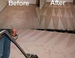 rental carpet cleaning las vegas 702 720 2885