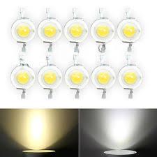 1 watt led bulb ebay