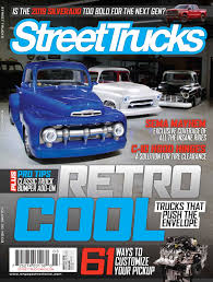 Street Trucks Print Magazine Subscription Online: Save Up To 69 ... Motor Trends Truck Trend 15 Anniversary Special Photo Image Gallery Kentland Tower 33 Featured In Model World Magazine Uk Street Trucks Magazine Youtube Lowrider Pictures Autumn 2017 Edition Pro Pickup 4x4 Sport August 1992 Ford Vs Chevy Whats It Worth Caljam 2002 Extreme Ordrive February 2003 Three Diesel Cover Quest December 2009 8lug Monster Truck Photo Album Nm Car And Issue 41 By Inspirational Big 7th And Pattison Classic News Features About Classics