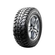 100 Off Road Truck Tires Amazoncom Radar Radar Renegade R7 AllTerrain Radial Tire 37X13