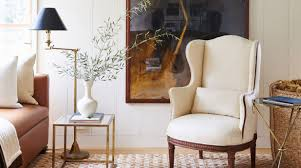 100 Popular Interior Designer S 7 Questions To Ask Before You Hire One