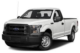 News Ford Truck Models List Reviews | All Ford Auto Cars