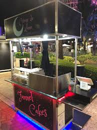 Churro And Funnel Cake Cart For Sale In Orlando, Florida - Pin By One Fat Frog Restaurant Equipment On Cool Food Trucks Mobile Tampa Area For Sale Bay Truck Reviews Archives Eat More Of It Keybros Orlando Florida Facebook Truck Wikipedia Kona Dog Franchise From 900 Degreez Pizza Home 2009 Chevy Gasoline 18ft 89500 Ready To Be Vinyl Changes Coming For Foodtruck Rules Fl Keys News
