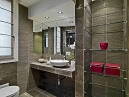 Half Bathroom Decorating Pictures by Half Bathroom Design Half Bath Home Design Ideas Pictures Remodel