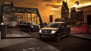 2018 Nissan Frontier Gets More Standard Equipment Than Ever Before ... 2011 Nissan Frontier Information 2015 Overview Cargurus Why The Outdated Is Your Best Buy Now Torque News New 2018 Price Photos Reviews Safety Ratings 2017 Used Nissan Frontier Crew Cab 4x2 Sv V6 Automatic At Sullivan 2016 And Rating Motortrend 2014 Joliet Il Truck Offers Thomas King Desert Runner Gets More Standard Equipment Than Ever Before Company Flat Deck Step Trailers Dry Vans Transport Ltd 2000 Pickup Truck Item K8118 So