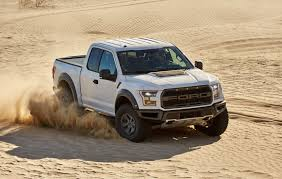 2017 Ford F-150 Raptor Coming With 6 Drive Modes The Classic Pickup Truck Buyers Guide Drive 70 Ford F100 Boss Truck Therapy Car Guy Chronicles 1970 Ford Custom Protour Youtube F12001 Lightning Swap Enthusiasts Forums Fdforall These Are The 20 Best Cars Of All Time Flipbook F250 Flickr Fdiveco38284x2tractor51kj70 Military Pinterest Photos Sep 25 1969 Mph Gas Turbine 35 Ton Protype Makes Of Twenty Images 70s New And Trucks Wallpaper 2016 Pre72 Perfection Photo Gallery