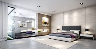 Modern Bedroom Design Ideas 2015