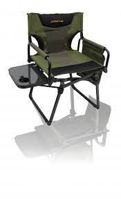 Darche Firefly Directors Chair 690grand Light Weight Oversized Portable Chair With Mesh Back Storage Pouch And Folding Side Table For Camping Outdoor Fishing 300 Lbs High Capacity Timber Ridge Lweight Bag And Carry Adjustable Harleydavidson Bar Shield Compact Xlarge Size W Ch31264 Steel Directors Custom Printed Logo Due North Deluxe Director Foldaway Insulated Snack Cooler Navy Model 65ttpro Tall Professional Executive With Best Chairs 2019 Onlook Moon Ultralight Alinum Alloy Barbecue Beach