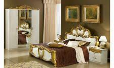 спальные гарнитуры italien с доставкой из германии купить