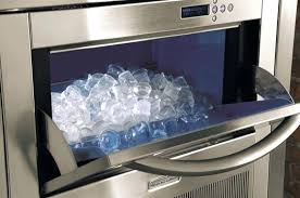 machine a glacon encastrable cuisine machine a glacon encastrable cuisine machine glaons dintrieur krib
