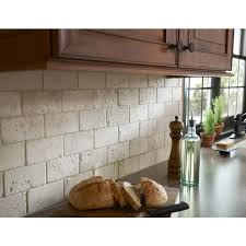 Menards Beveled Subway Tile by Kitchen Backsplash Ideas 2016 Vinyl Decal Backsplash Menards