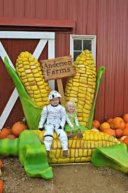 Denver Area Pumpkin Patches by Visiting Anderson Farms Fall Festival In Erie Colorado Building