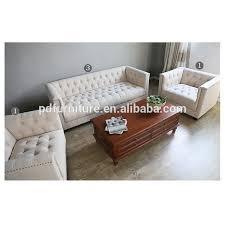 Tufty Time Sofa Nz by Tufty Time Sofa Replica U2013 Refil Sofa