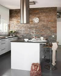 parement cuisine de parement cuisine home design nouveau et amélioré