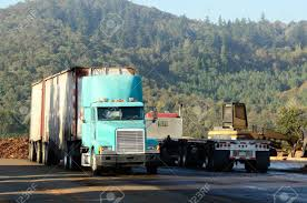 Wood Chip Truck Loaded And Heading Out Of A Sawmill In Oregon Stock ... The Rest Of My Life Chip Truck 11 Rachels Chips And Cones Blue At City Hall Blogto Toronto Northern Policy Institute Success Story Ye Olde Bud The Spud Chip Truck Wikipedia We Buy Sell Trucks Dump Trucks Chip Trucks File55 Gmc Auto Classique Les Cdres 14jpg Review Chunk N Lunch