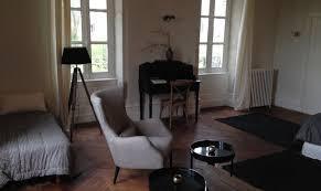 chambre d hote charme et tradition le bois joli chambre d hote semur en auxois arrondissement de