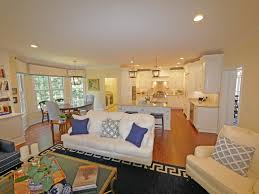 The Dining Room Jonesborough Tennessee by 603 Magnolia Ridge Dr Jonesborough Tn 37659 Real Estate Videos
