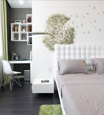 20 fun and cool teen bedroom ideas freshome com