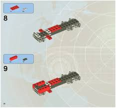 Mack Truck: Lego Mack Truck Instructions Detoyz Shop 2016 New Lego City 60110 Fire Station Set Legocityfirepiupk7942itructions Best Wallpapers Cloud Off Road Truck And Fireboat Itructions Boats Lego Airport Fire Truck 2014 Di 60004 Choice Image Form 1040 Lego Classic Building Legocom Us La Remorqueuse De Camion 60056 Pictures To Pin On 60061 Engine 7208 Great Vehicles Airport Jangbricks Reviews Itructions Playmobil