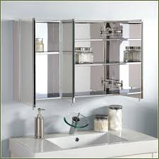 Home Depot Recessed Medicine Cabinets by Medicine Cabinet Home Depot Medicine Cabinet Recessed Or Surface
