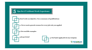 Resume Length – How Long Your CV Should Be - What Your Resume Should Look Like In 2019 Money How Long Should A Resume Be We Have The Answer One Employer Sample Pfetorrentsitescom Long Be Writing Tips Lanka My Luxury 17 Write Jobstreet Philippines For Best Format Totally Free Rumes 22 New Two Page Examples Guide 8 Myths Busted